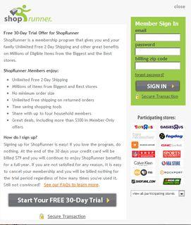 Shoprunner2