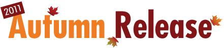 ChannelAdvisor 2011 Autumn Release