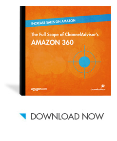 Guide to Amazon 360
