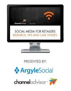 ArgyleChannelAdvisorWebinar