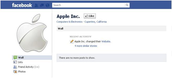 Apple FB image