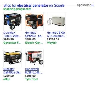 Gs_generator