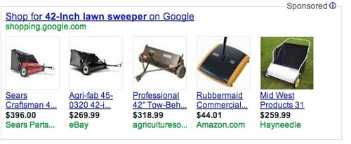 Lawn_sweeper