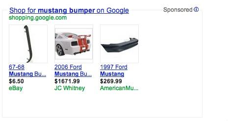 Mustang_bumper