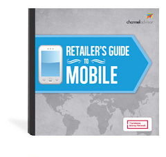 Au-ebook-retailer-guide-mobile