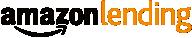 Amazon_lending