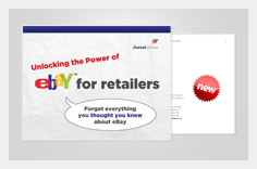 Us-ebook-lps-ebay-unlocking-the-power