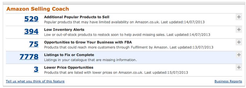 Amazon_Conversion_3